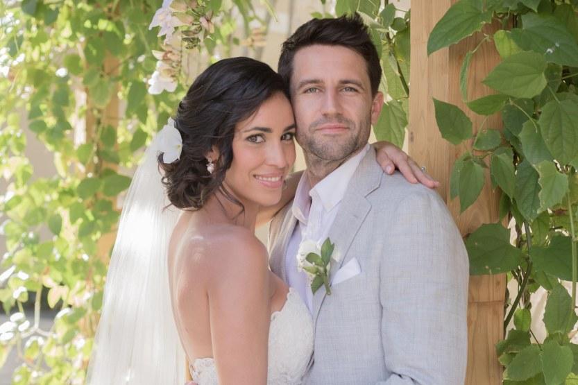 Wedding_Photograpahy_Punta_Cana_Ambrogetti_Ameztoy_Phot_Studio_Dreams-151