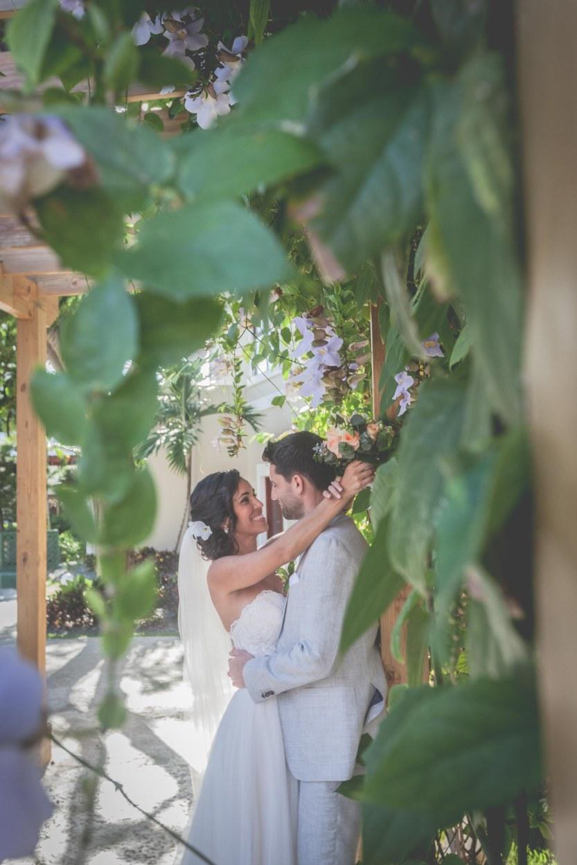 Wedding_Photograpahy_Punta_Cana_Ambrogetti_Ameztoy_Phot_Studio_Dreams-153