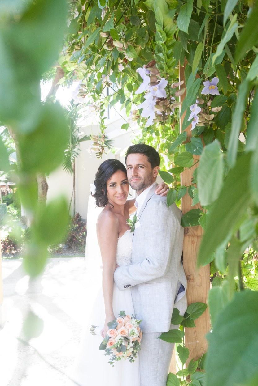 Wedding_Photograpahy_Punta_Cana_Ambrogetti_Ameztoy_Phot_Studio_Dreams-154