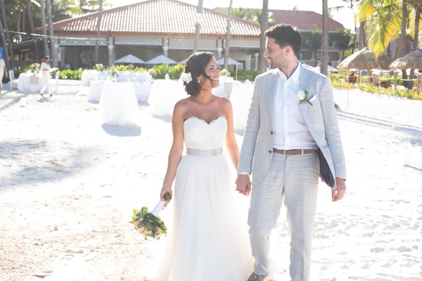 Wedding_Photograpahy_Punta_Cana_Ambrogetti_Ameztoy_Phot_Studio_Dreams-157
