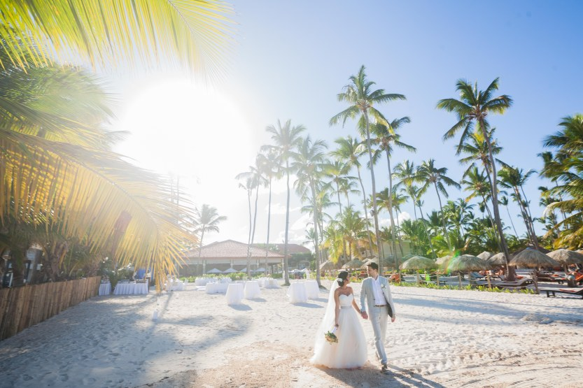 Wedding_Photograpahy_Punta_Cana_Ambrogetti_Ameztoy_Phot_Studio_Dreams-158