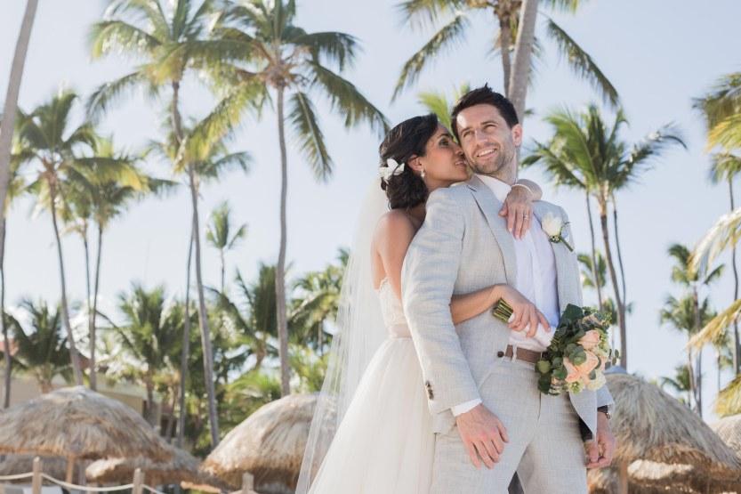 Wedding_Photograpahy_Punta_Cana_Ambrogetti_Ameztoy_Phot_Studio_Dreams-167