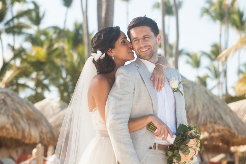 Wedding_Photograpahy_Punta_Cana_Ambrogetti_Ameztoy_Phot_Studio_Dreams-168