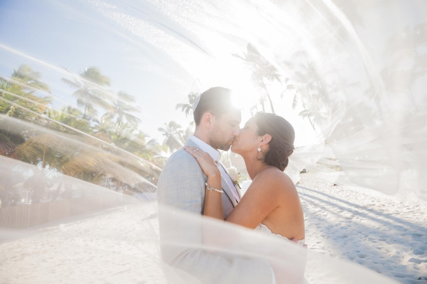 Wedding_Photograpahy_Punta_Cana_Ambrogetti_Ameztoy_Phot_Studio_Dreams-170