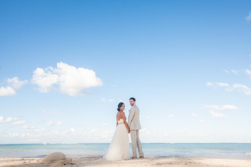 Wedding_Photograpahy_Punta_Cana_Ambrogetti_Ameztoy_Phot_Studio_Dreams-175