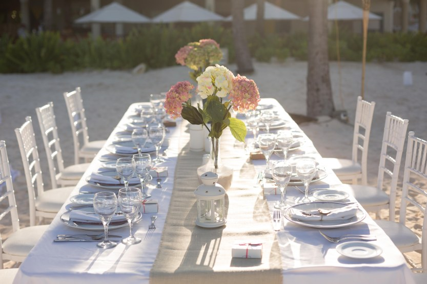 Wedding_Photograpahy_Punta_Cana_Ambrogetti_Ameztoy_Phot_Studio_Dreams-180