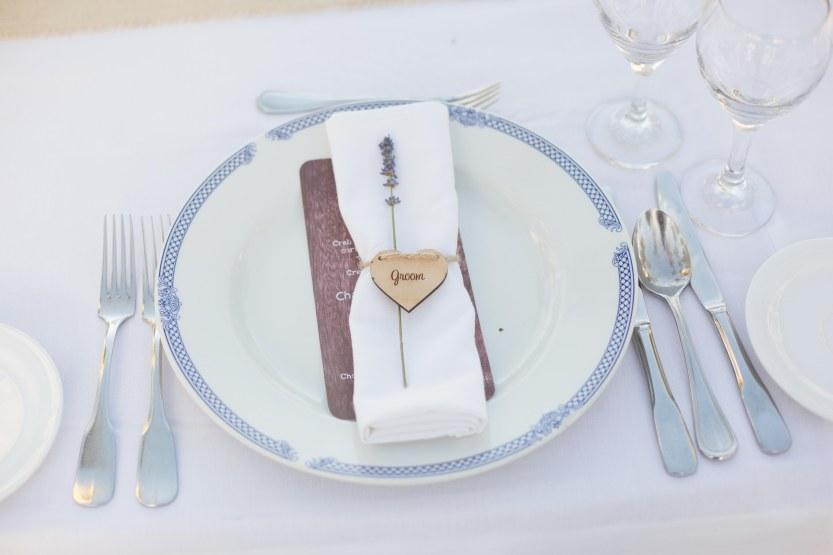 Wedding_Photograpahy_Punta_Cana_Ambrogetti_Ameztoy_Phot_Studio_Dreams-181