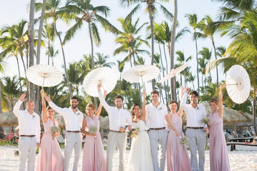 Wedding_Photograpahy_Punta_Cana_Ambrogetti_Ameztoy_Phot_Studio_Dreams-184
