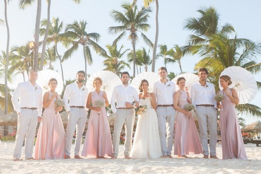 Wedding_Photograpahy_Punta_Cana_Ambrogetti_Ameztoy_Phot_Studio_Dreams-185