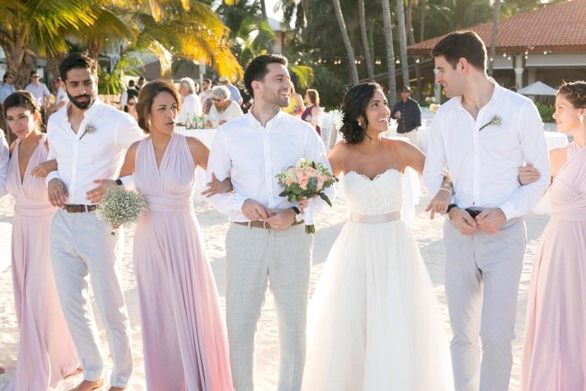 Wedding_Photograpahy_Punta_Cana_Ambrogetti_Ameztoy_Phot_Studio_Dreams-186