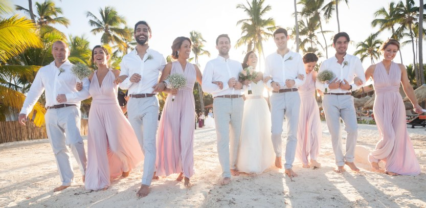 Wedding_Photograpahy_Punta_Cana_Ambrogetti_Ameztoy_Phot_Studio_Dreams-189