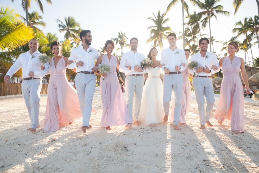 Wedding_Photograpahy_Punta_Cana_Ambrogetti_Ameztoy_Phot_Studio_Dreams-190