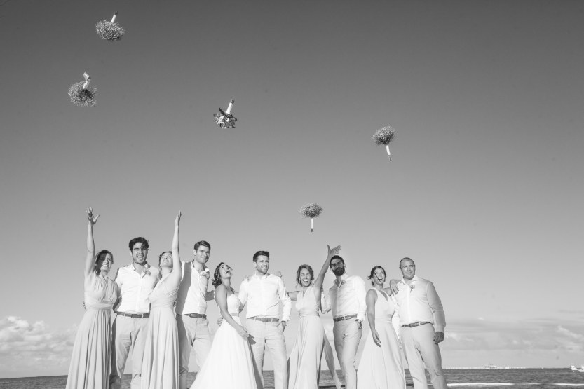 Wedding_Photograpahy_Punta_Cana_Ambrogetti_Ameztoy_Phot_Studio_Dreams-192