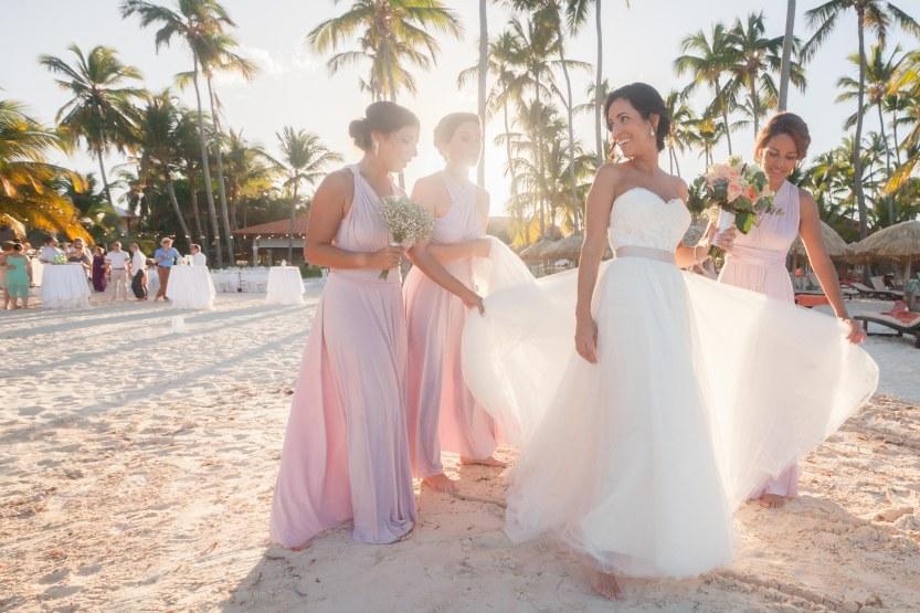 Wedding_Photograpahy_Punta_Cana_Ambrogetti_Ameztoy_Phot_Studio_Dreams-193
