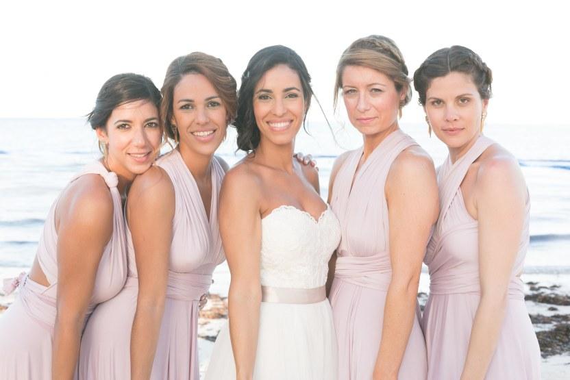 Wedding_Photograpahy_Punta_Cana_Ambrogetti_Ameztoy_Phot_Studio_Dreams-195