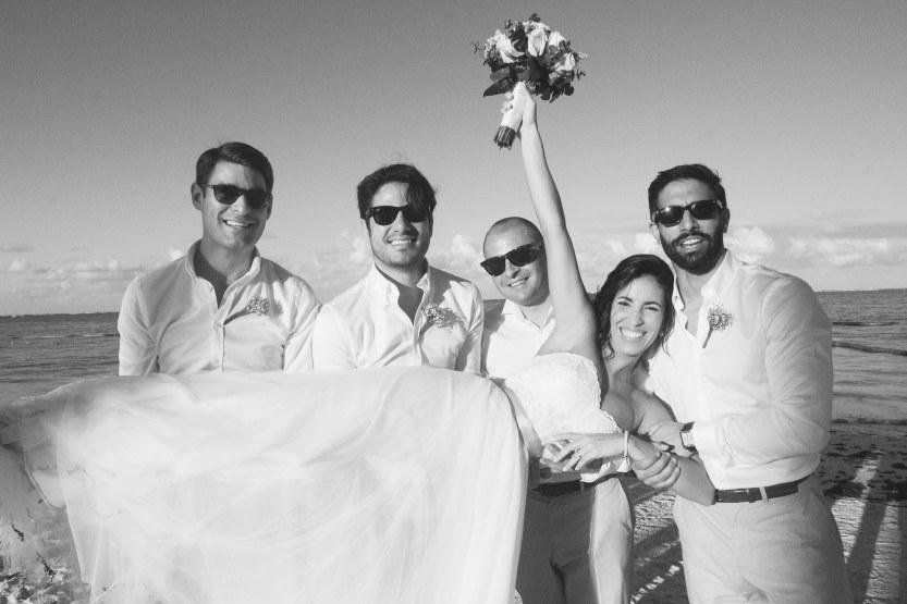 Wedding_Photograpahy_Punta_Cana_Ambrogetti_Ameztoy_Phot_Studio_Dreams-199