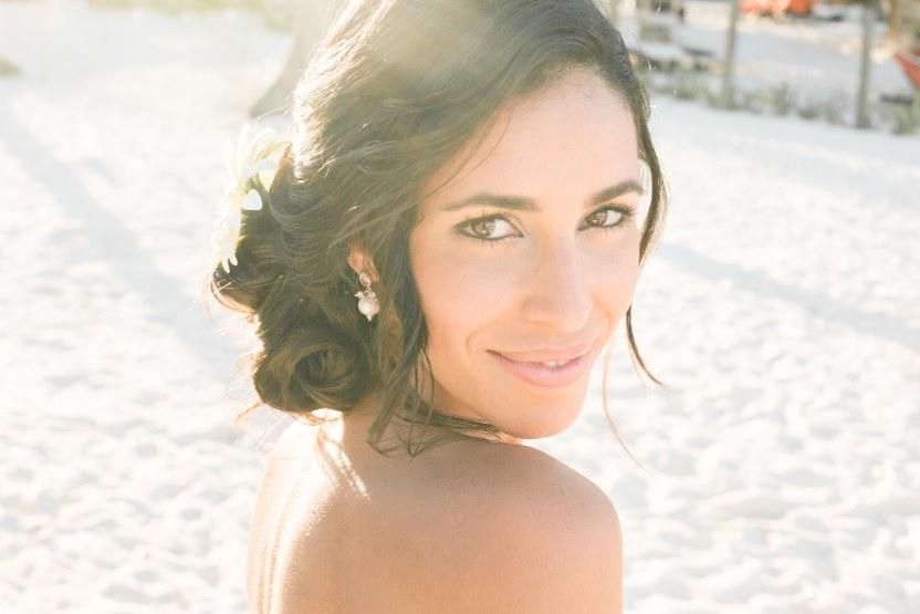 Wedding_Photograpahy_Punta_Cana_Ambrogetti_Ameztoy_Phot_Studio_Dreams-200