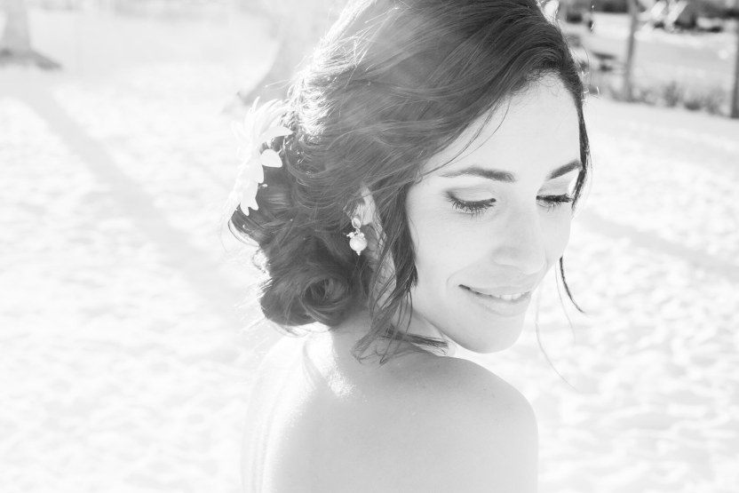 Wedding_Photograpahy_Punta_Cana_Ambrogetti_Ameztoy_Phot_Studio_Dreams-201