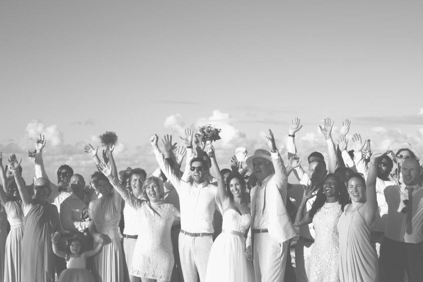 Wedding_Photograpahy_Punta_Cana_Ambrogetti_Ameztoy_Phot_Studio_Dreams-203