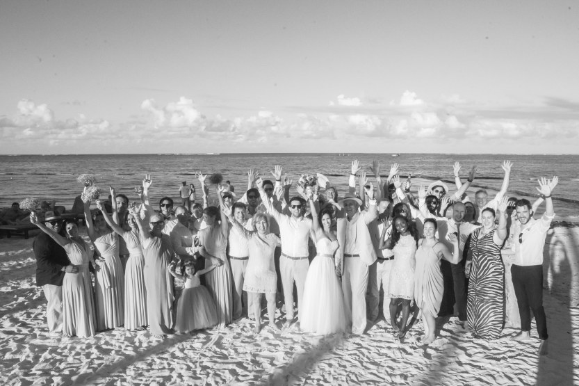 Wedding_Photograpahy_Punta_Cana_Ambrogetti_Ameztoy_Phot_Studio_Dreams-205