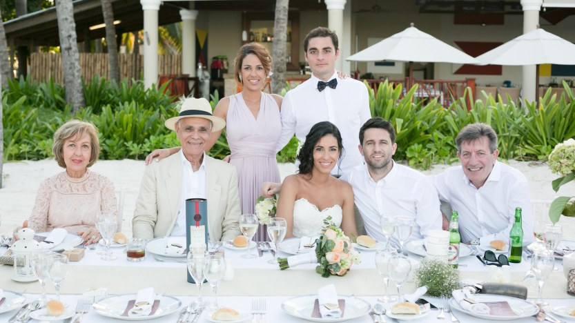 Wedding_Photograpahy_Punta_Cana_Ambrogetti_Ameztoy_Phot_Studio_Dreams-207