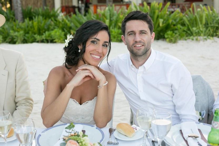 Wedding_Photograpahy_Punta_Cana_Ambrogetti_Ameztoy_Phot_Studio_Dreams-208
