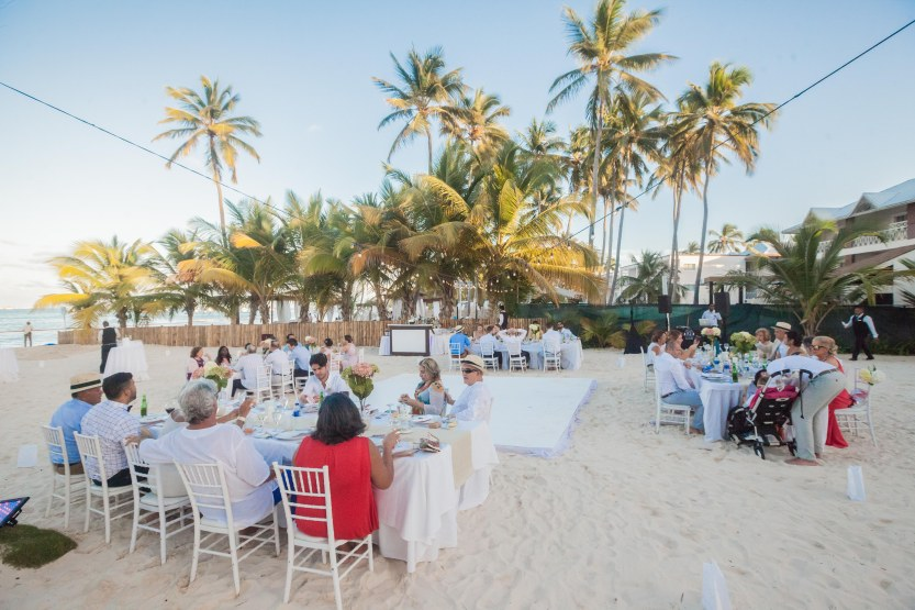Wedding_Photograpahy_Punta_Cana_Ambrogetti_Ameztoy_Phot_Studio_Dreams-211