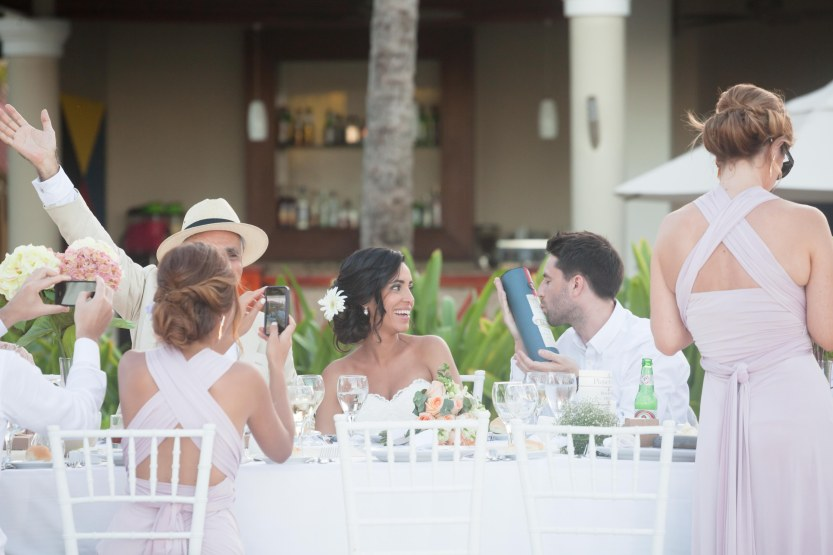 Wedding_Photograpahy_Punta_Cana_Ambrogetti_Ameztoy_Phot_Studio_Dreams-213