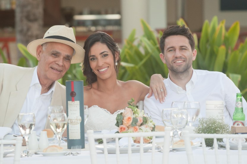 Wedding_Photograpahy_Punta_Cana_Ambrogetti_Ameztoy_Phot_Studio_Dreams-214
