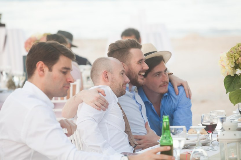 Wedding_Photograpahy_Punta_Cana_Ambrogetti_Ameztoy_Phot_Studio_Dreams-217