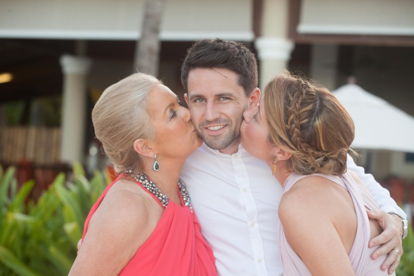 Wedding_Photograpahy_Punta_Cana_Ambrogetti_Ameztoy_Phot_Studio_Dreams-219