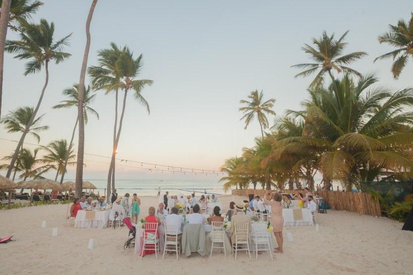 Wedding_Photograpahy_Punta_Cana_Ambrogetti_Ameztoy_Phot_Studio_Dreams-221