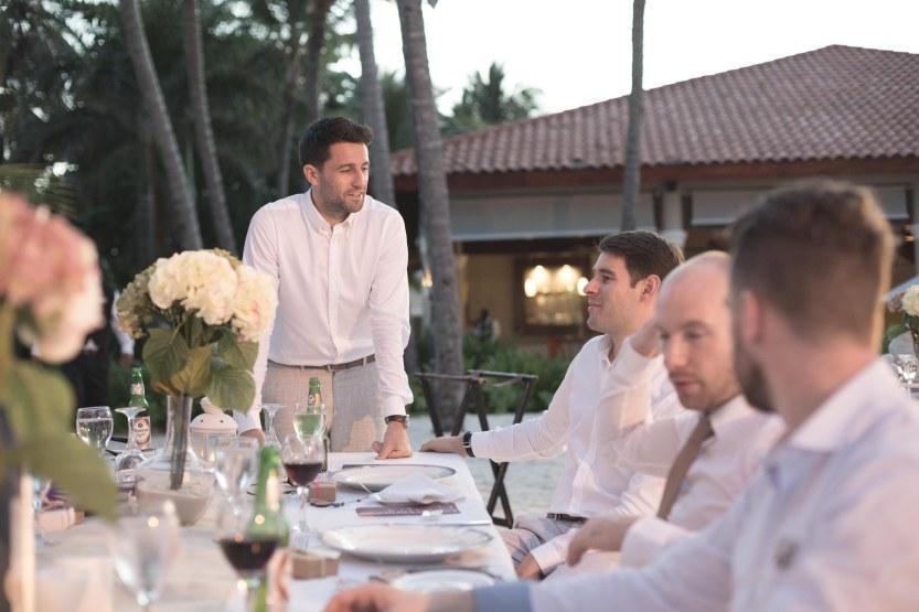 Wedding_Photograpahy_Punta_Cana_Ambrogetti_Ameztoy_Phot_Studio_Dreams-224