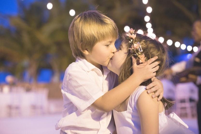 Wedding_Photograpahy_Punta_Cana_Ambrogetti_Ameztoy_Phot_Studio_Dreams-226