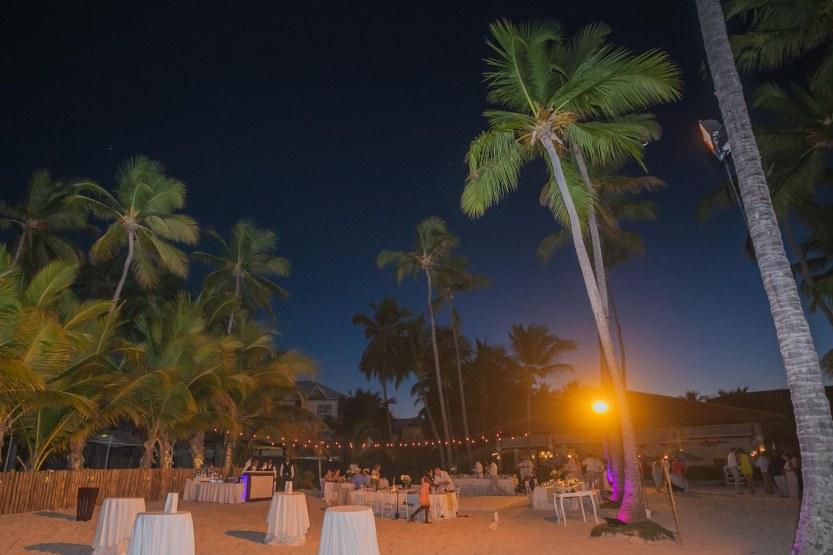 Wedding_Photograpahy_Punta_Cana_Ambrogetti_Ameztoy_Phot_Studio_Dreams-231