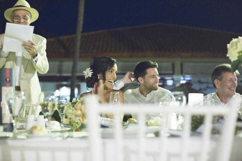 Wedding_Photograpahy_Punta_Cana_Ambrogetti_Ameztoy_Phot_Studio_Dreams-236