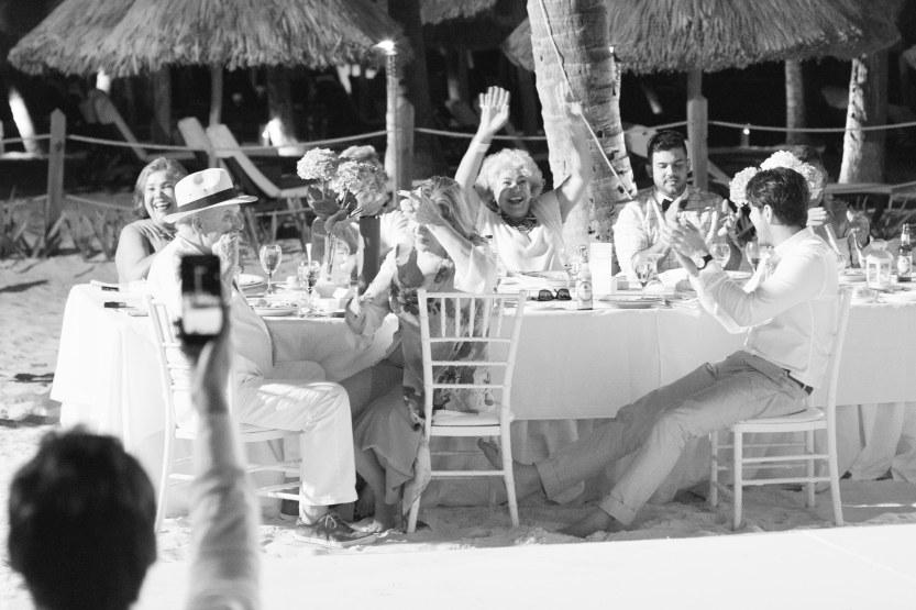 Wedding_Photograpahy_Punta_Cana_Ambrogetti_Ameztoy_Phot_Studio_Dreams-240