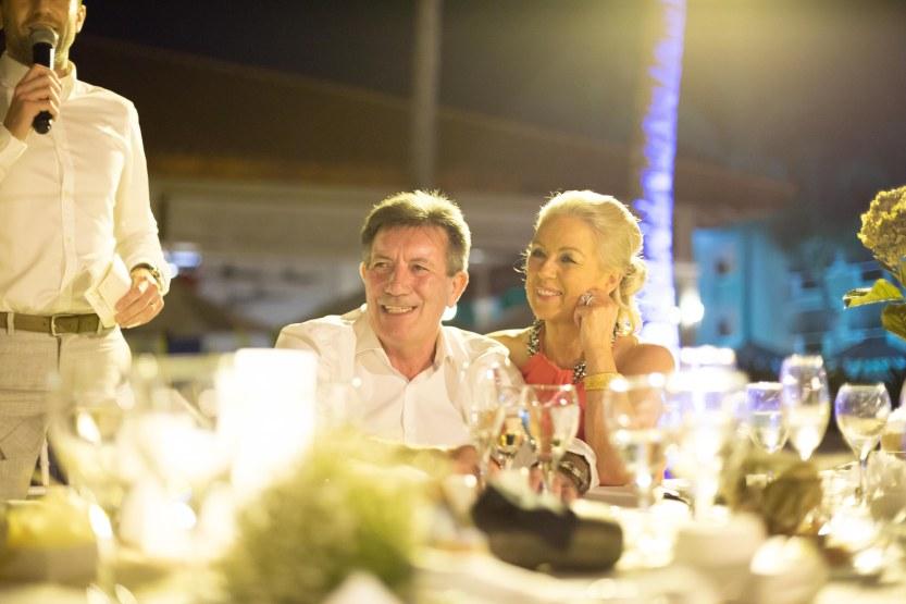 Wedding_Photograpahy_Punta_Cana_Ambrogetti_Ameztoy_Phot_Studio_Dreams-245