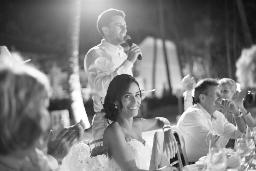 Wedding_Photograpahy_Punta_Cana_Ambrogetti_Ameztoy_Phot_Studio_Dreams-247