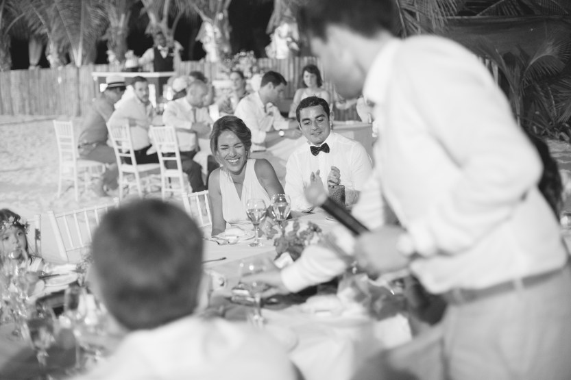Wedding_Photograpahy_Punta_Cana_Ambrogetti_Ameztoy_Phot_Studio_Dreams-249