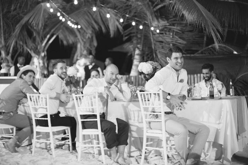 Wedding_Photograpahy_Punta_Cana_Ambrogetti_Ameztoy_Phot_Studio_Dreams-250