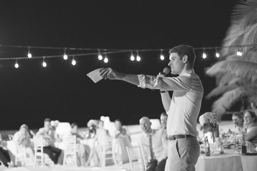 Wedding_Photograpahy_Punta_Cana_Ambrogetti_Ameztoy_Phot_Studio_Dreams-251