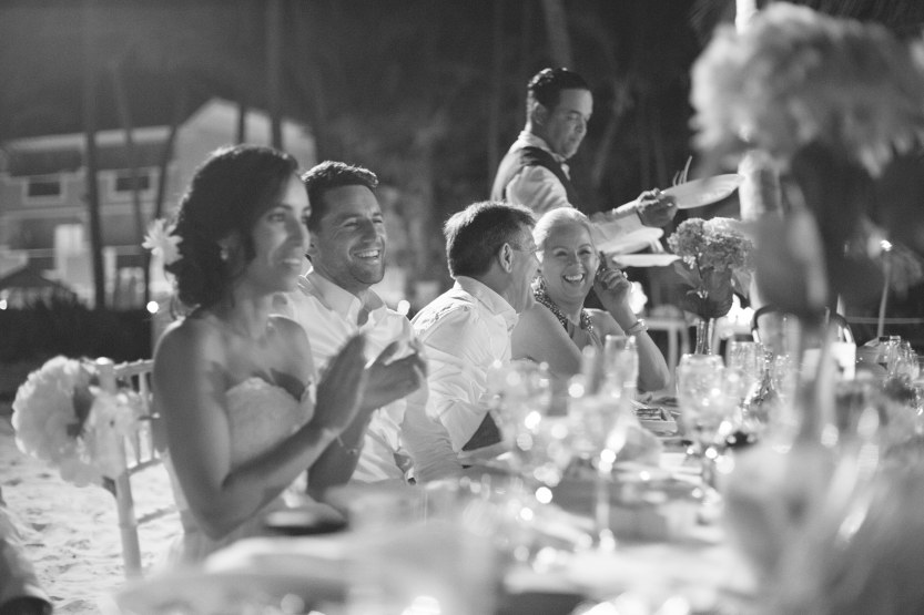 Wedding_Photograpahy_Punta_Cana_Ambrogetti_Ameztoy_Phot_Studio_Dreams-252