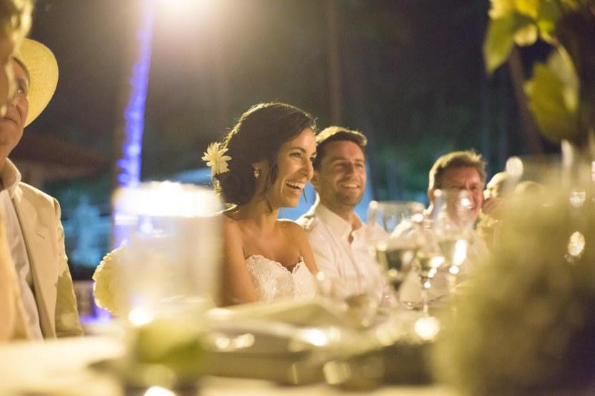 Wedding_Photograpahy_Punta_Cana_Ambrogetti_Ameztoy_Phot_Studio_Dreams-253