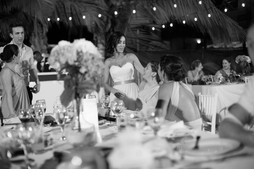 Wedding_Photograpahy_Punta_Cana_Ambrogetti_Ameztoy_Phot_Studio_Dreams-255