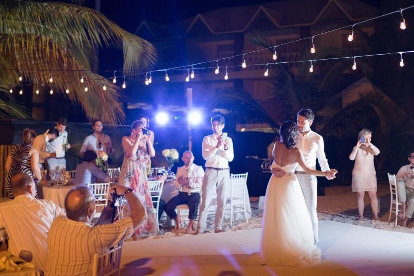 Wedding_Photograpahy_Punta_Cana_Ambrogetti_Ameztoy_Phot_Studio_Dreams-266