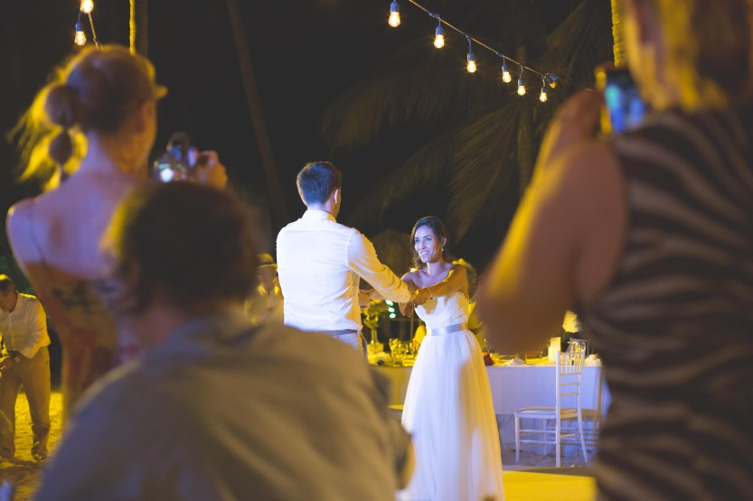 Wedding_Photograpahy_Punta_Cana_Ambrogetti_Ameztoy_Phot_Studio_Dreams-267