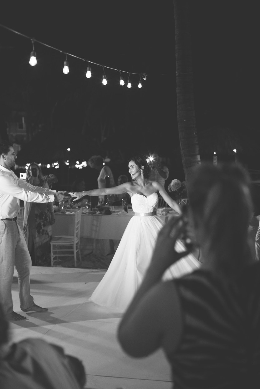 Wedding_Photograpahy_Punta_Cana_Ambrogetti_Ameztoy_Phot_Studio_Dreams-268