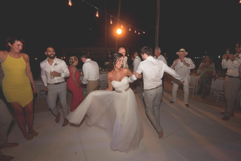 Wedding_Photograpahy_Punta_Cana_Ambrogetti_Ameztoy_Phot_Studio_Dreams-271