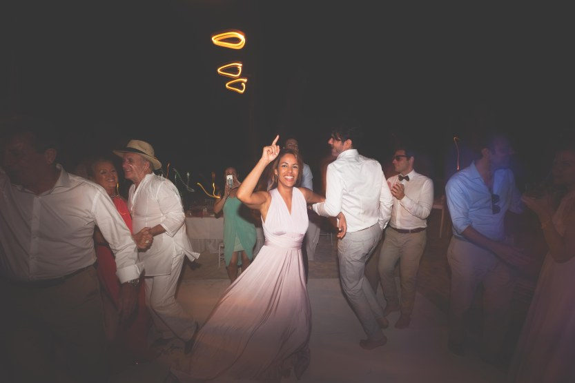 Wedding_Photograpahy_Punta_Cana_Ambrogetti_Ameztoy_Phot_Studio_Dreams-274
